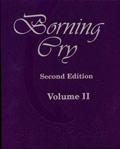 Borning Cry Vol II